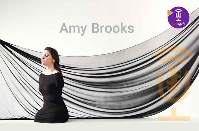 Amybrooks